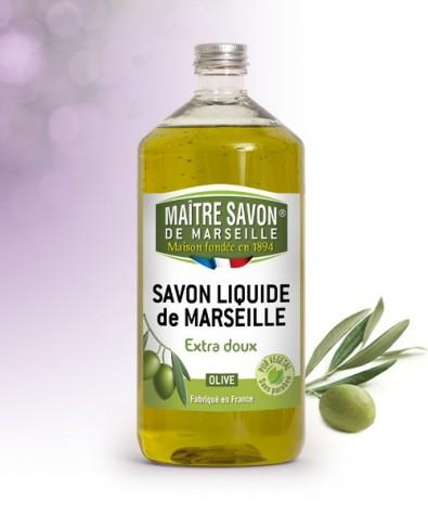 Soap france made in marseille - Savon de marseille sans glycerine ...